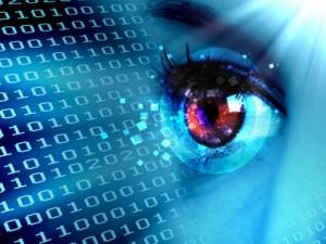 Apr26_35192641_EyeDataCode_BigDataPolicy3923341131-300x225
