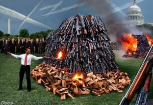 Disarming-The-American-People-Heres-How-It-Will-Be-Done