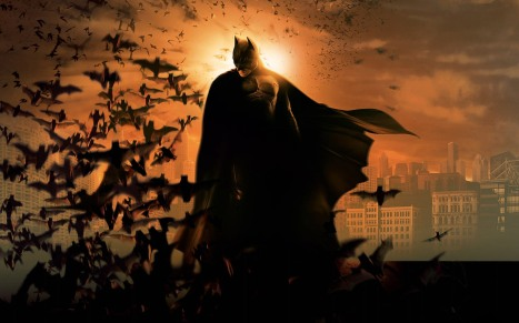 6649-batman-3-the-dark-knight-rises-wallpaper