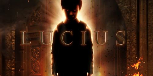 Lucius-Main-Video-Game-Play-as-Antichrist-666-e1356319720789