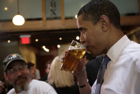 Obama_Beer1_-_Beer_Conspiracy