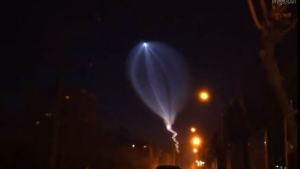 russia wormhole ufo