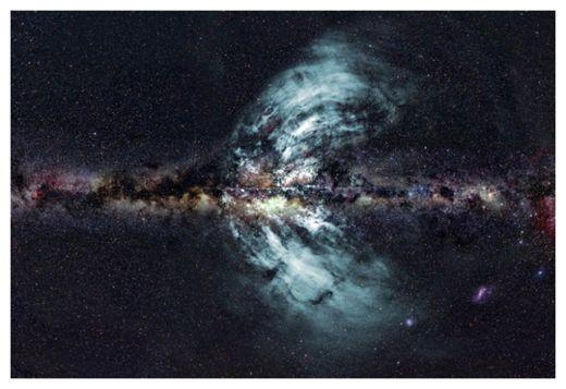 space_010213_001b_617x416
