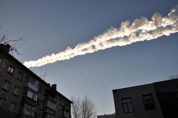 0215-russia-meteor_full_600