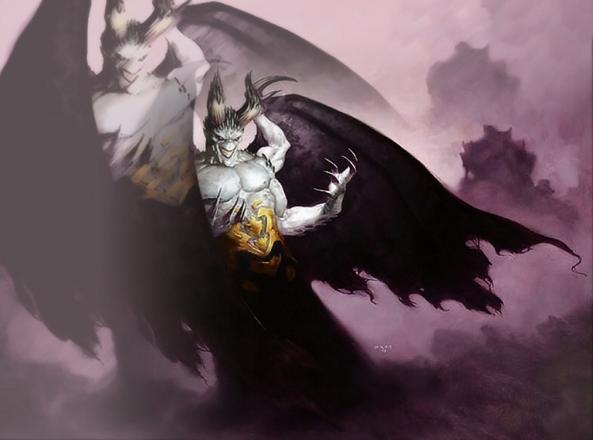 magic_the_gathering_reiver_demon_desktop_1024x768_free-wallpaper-8220aaa
