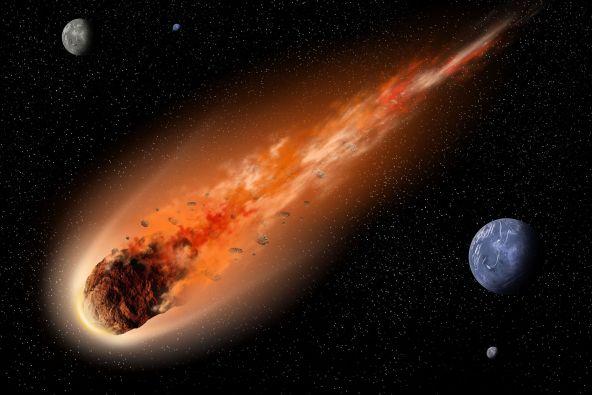 Asteroidxxx