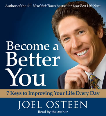 Become-a-Better-You-Joel-Osteen-abridged-compact-discs-Simon-Schuster-Audio