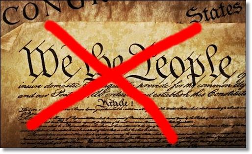 constitutionxxx