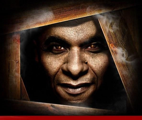evil-barack-obama-80202