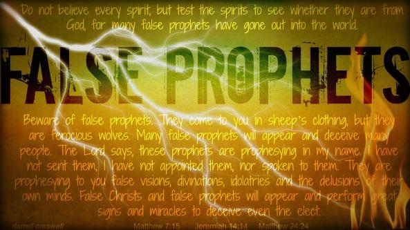 false-prophets-john-matthew-jeremiah