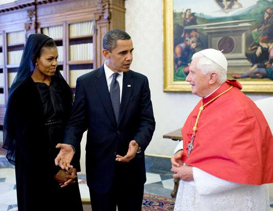 gty_obama_meets_pope_benedict_ss_thg_130211_ssh