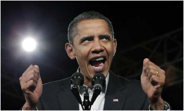 Obama-Crazy-Face