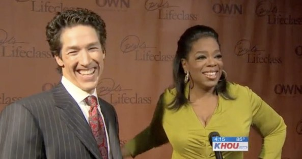 osteen_oprah_lifeclass