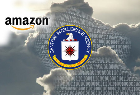 rsz-amazon-cia