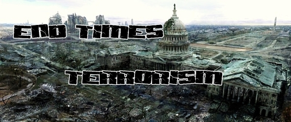 us_capitol-destroyedaa11