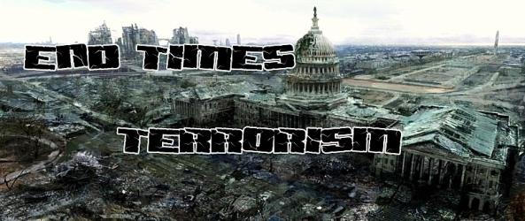 us_capitol-destroyedaa11