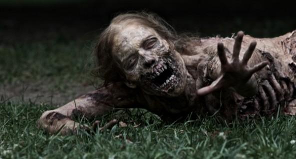 zombie-half-girl