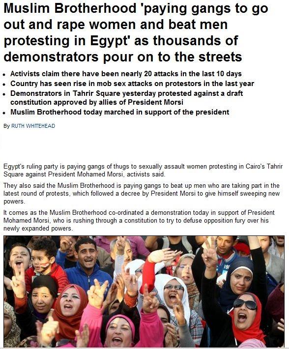 egypt-mb-pays-men-to-rape-women-protesting-1.12.2012sxxxx
