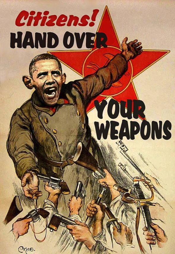 obama-gun-confiscation