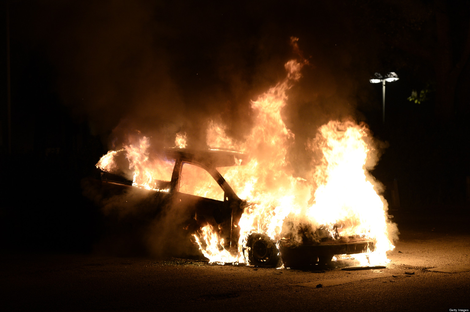 o-sweden-riots-1-arrested-arson-facebook.jpg