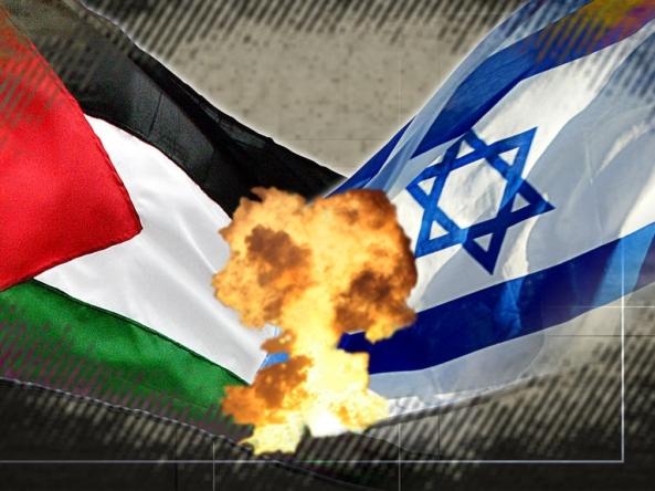 PALESTINE-ISRAEL1111