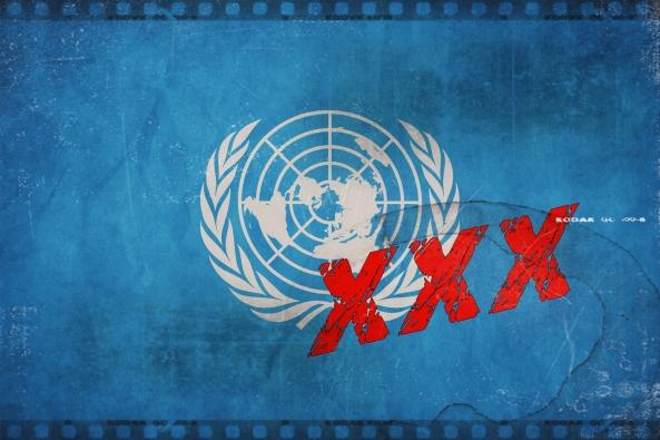 UN flagxxxXXX11