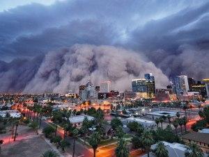 02-phoenix-desert-dust-storm-670