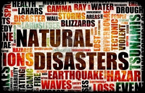 5677295-natural-disasters-grunge-as-a-art-background[1]