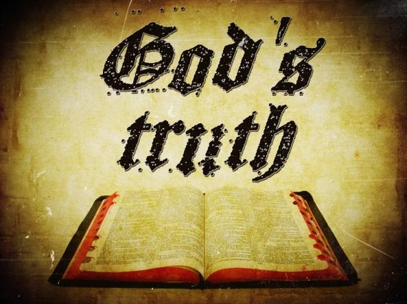 bigstock-Open-Bible-over-grunge-sandsto-14355572xxxzzzzzzzz