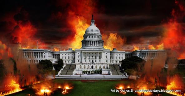 Tom-Deckard-americas-destruction-vision-americas-last-days