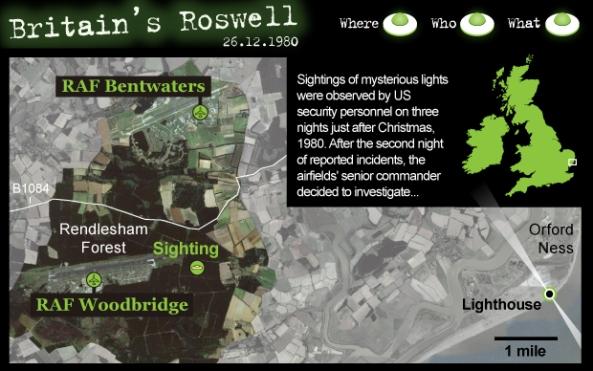 Rendlesham_UFO