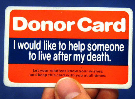 Organ-donor-shortage-001