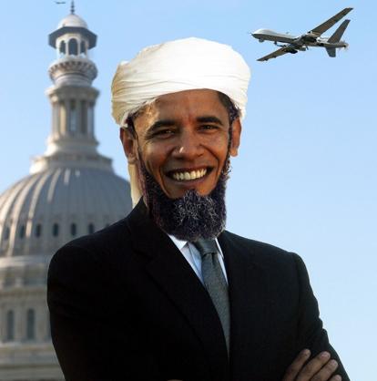 ObamaChristian