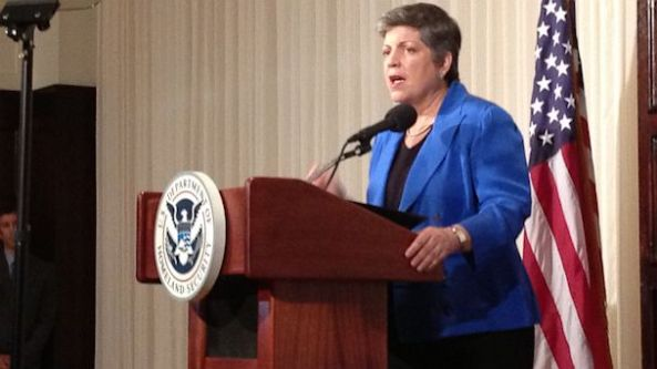 ABC_Janet_Napolitano_ml_130827_16x9_608
