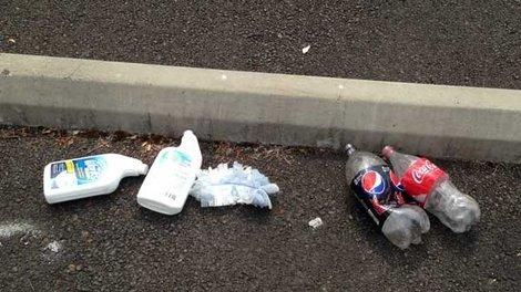 bottle-bombs-sherwood