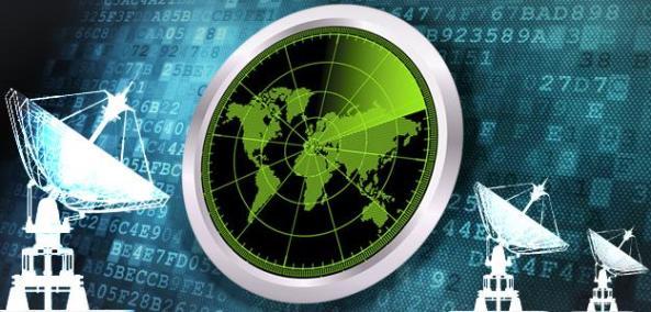 cyberwar-header