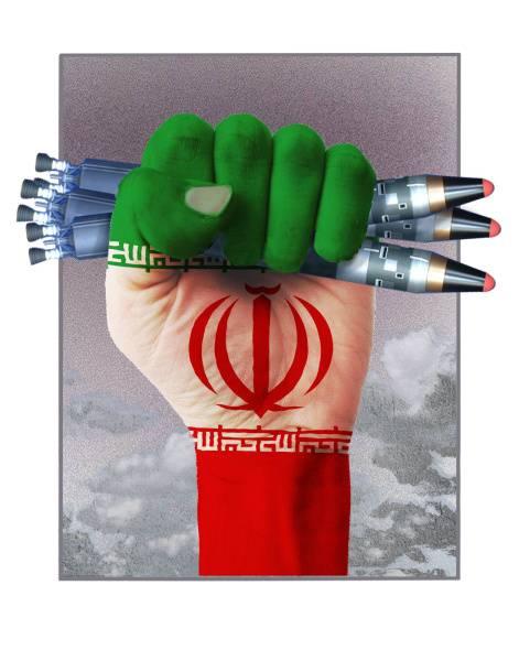 iran+nukes+van+es