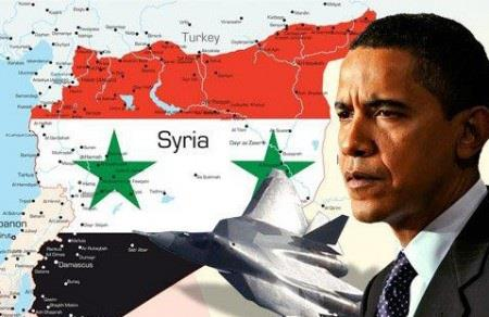 obama-war-with-syria