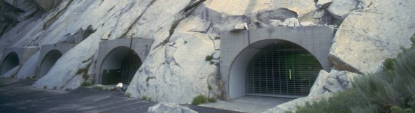 Video Tour Of A Few Deep Underground Military Bases Granite-mountain-records-vault