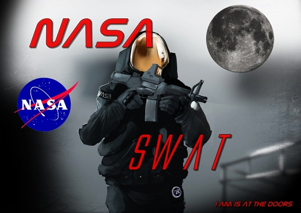 nasa_swat_by_xparament-d4tyxsg----final