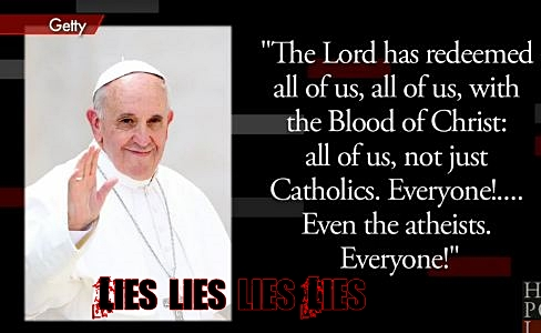 pope-false-prophet