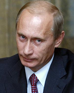 Putin_071106021505120_wideweb__300x375