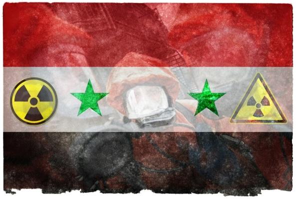 syrian-flag-hazmat-1