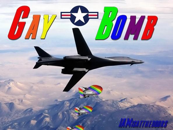 usaf-gay-bomb